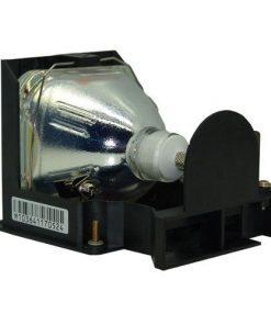 Eizo Ip 420 Projector Lamp Module 1