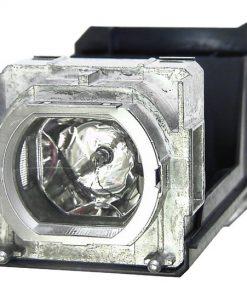 Geha 60 207522 Projector Lamp Module
