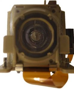 Plus 28 056 Projector Lamp Module
