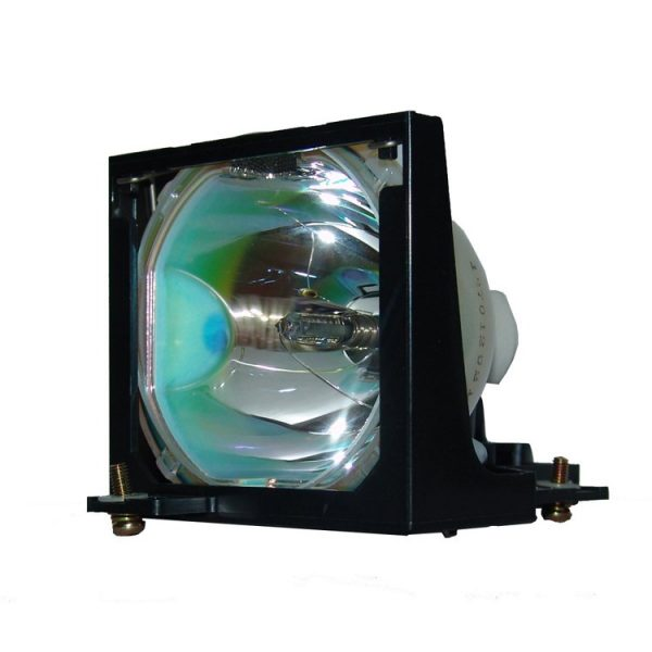 Plus Pup110 Projector Lamp Module