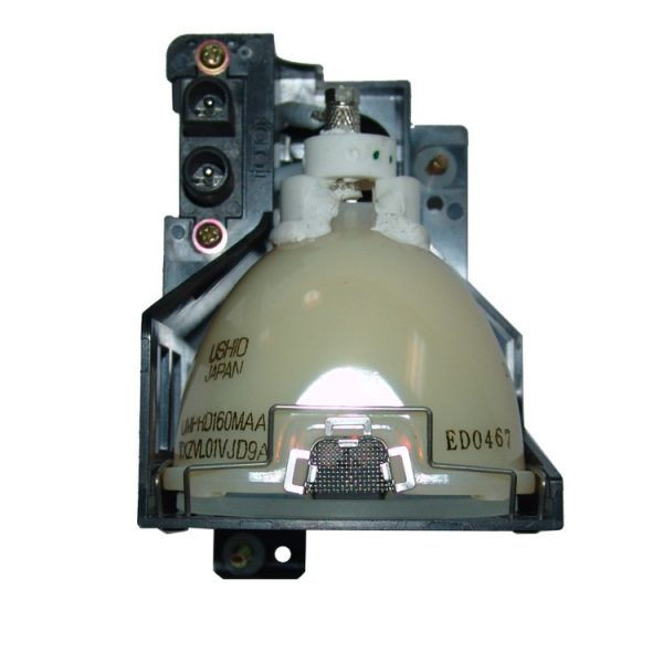 Plus Pup110 Projector Lamp Module 2