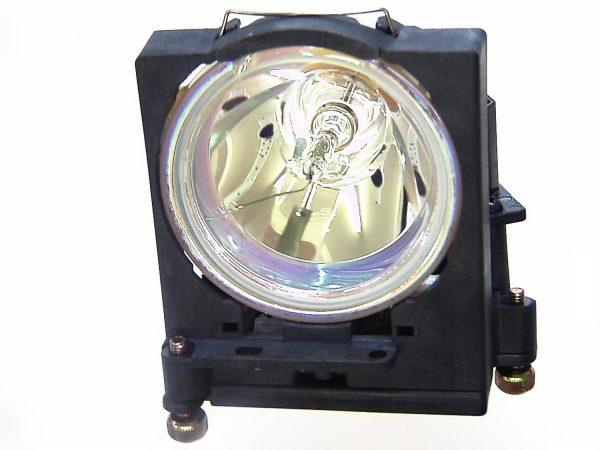 Polaroid Pv215e Projector Lamp Module