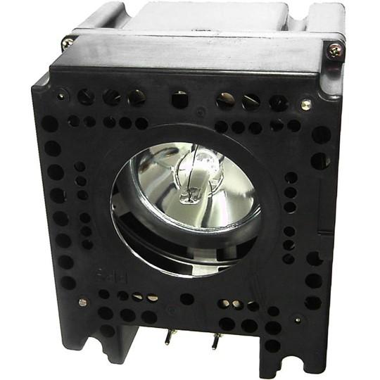 Proxima 160 00072 Projector Lamp Module