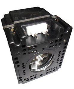 Proxima 160 00072 Projector Lamp Module 1