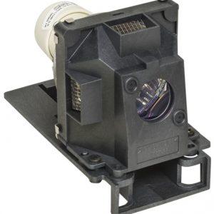 Ricoh 308942 Projector Lamp Module