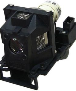 Ricoh 308942 Projector Lamp Module 1