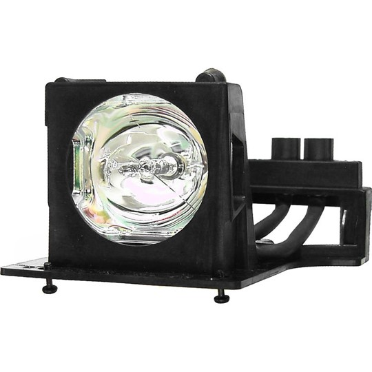 Sagem Cp 215x Projector Lamp Module