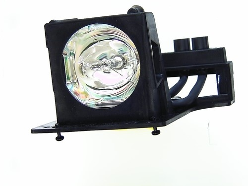 Sagem Cp 220x Projector Lamp Module