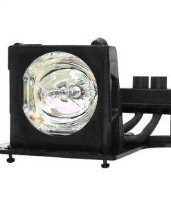 Sagem Mp 220x Projector Lamp Module