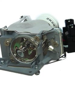 Saville Av Executive Projector Lamp Module