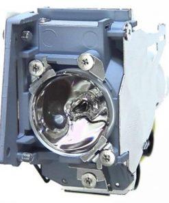 Saville Av Executive Projector Lamp Module 1