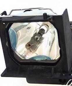 Saville Av Megalite Projector Lamp Module
