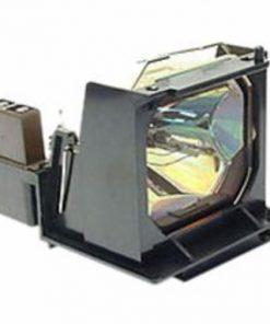 Saville Av Megalite Projector Lamp Module 1