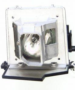 Saville Av Npx2000lamp Projector Lamp Module