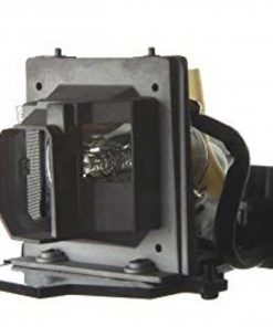 Saville Av Npx2000lamp Projector Lamp Module 1