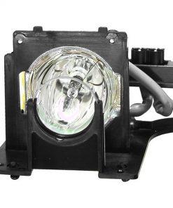 Saville Av Px 2300 Projector Lamp Module