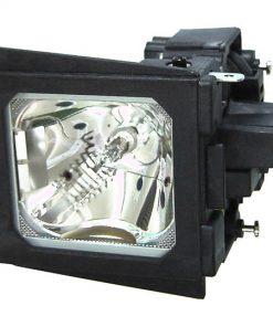 Saville Av Spx 2500 Projector Lamp Module