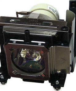 Saville Av Sxe3000lamp Projector Lamp Module