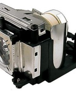 Saville Av Sxe3000lamp Projector Lamp Module 1