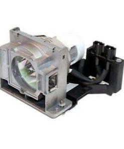 Saville Av Tx2600lamp Projector Lamp Module 1