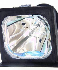 Saville Av X 1500 Projector Lamp Module