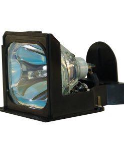 Saville Av X 1500 Projector Lamp Module 1