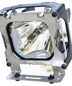 Seleco Slc Hb1 Projector Lamp Module