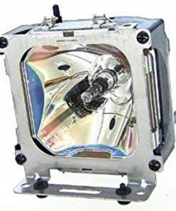 Seleco Slc Hb2 Projector Lamp Module