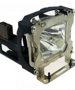 Seleco Slc Hb2 Projector Lamp Module 1