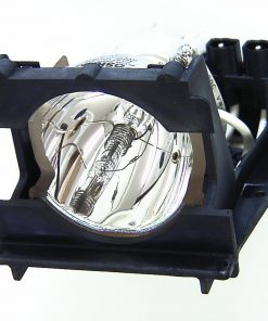 Video 7 Lamp Pd520x Projector Lamp Module
