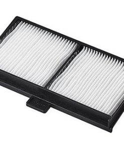 Epson V13h134a55 Projector Air Filter