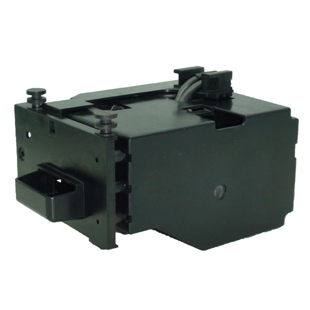PT-60DL54J PT-50DL54J Panasonic TY-LA2004 Lamp PT-50DL54
