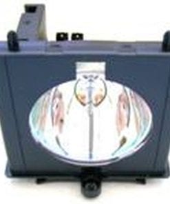 Rca Hd50lpw42yx Projection Tv Lamp Module 2
