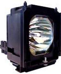 Samsung Pt 50dl24xsms Projection Tv Lamp Module