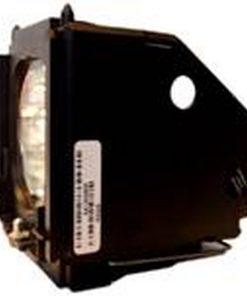 Samsung Pt 50dl24xsms Projection Tv Lamp Module 1