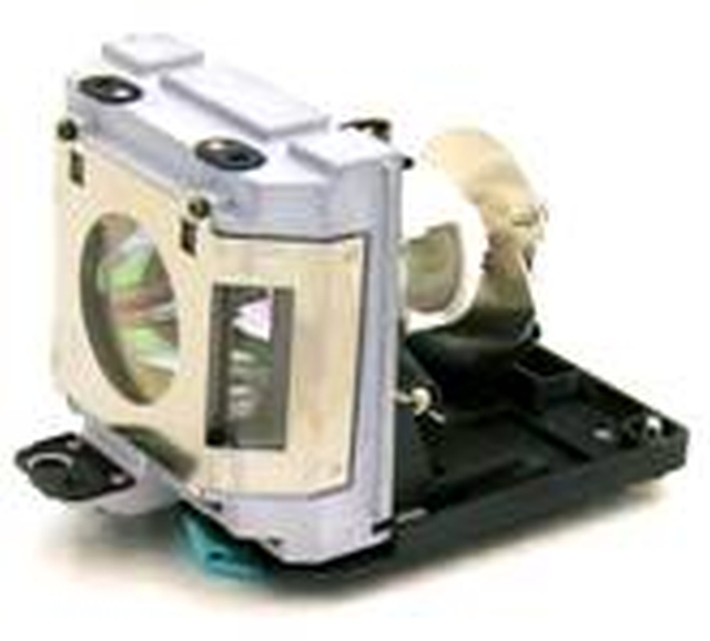 GENUINE OEM SHARP AN-MB60LP Projector Lamp-bulb for PG-MB60X