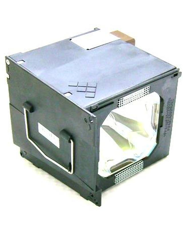 SHARP XV-10000 Replacement Projector Lamp BQC-XVZ100001 AN-K10LP