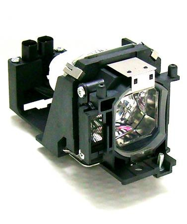 Replacement Lamp with Housing for SONY DS1000 with Ushio Bulb Inside