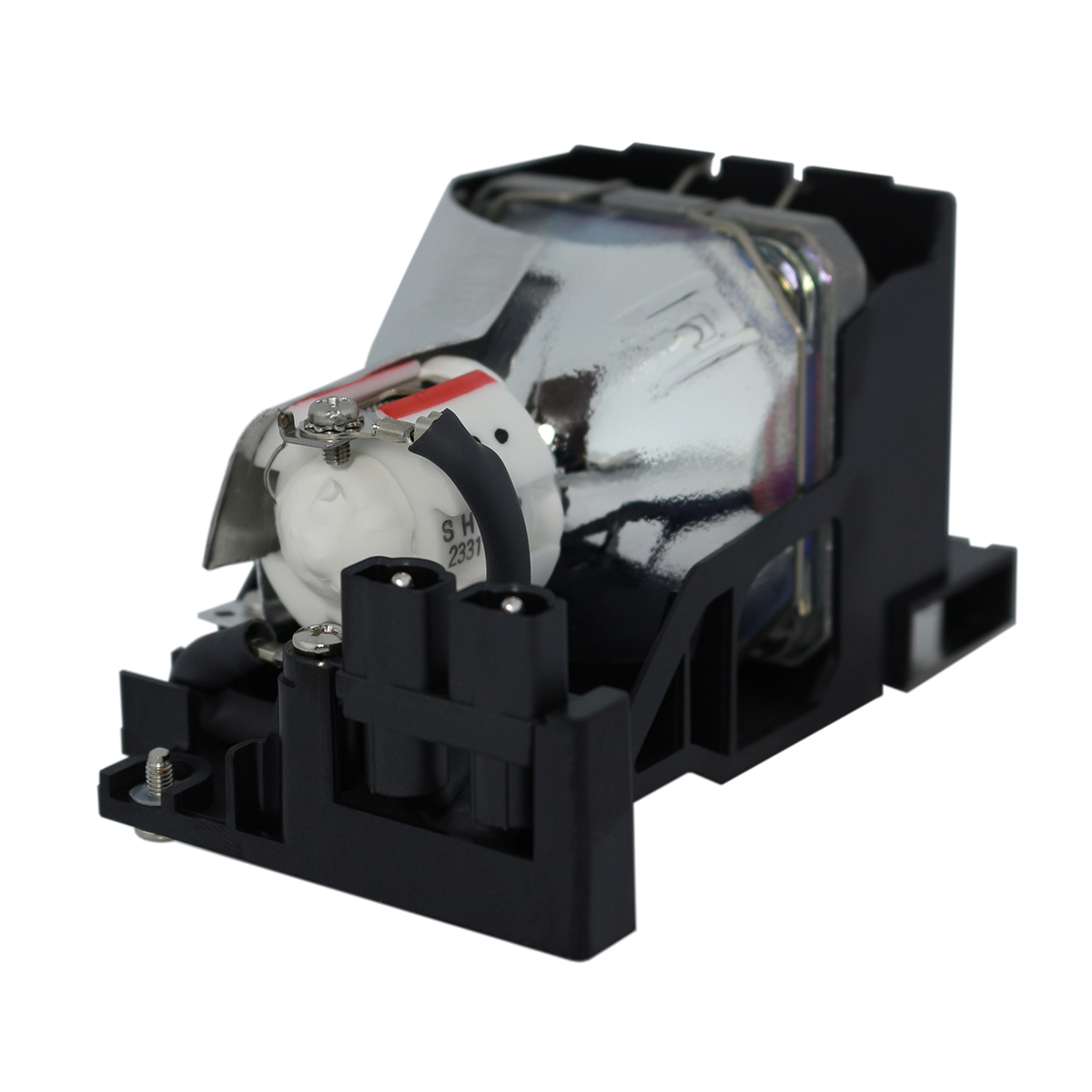 Toshiba TLP-LV2 Replacement Lamp for TLP-S41U Projector