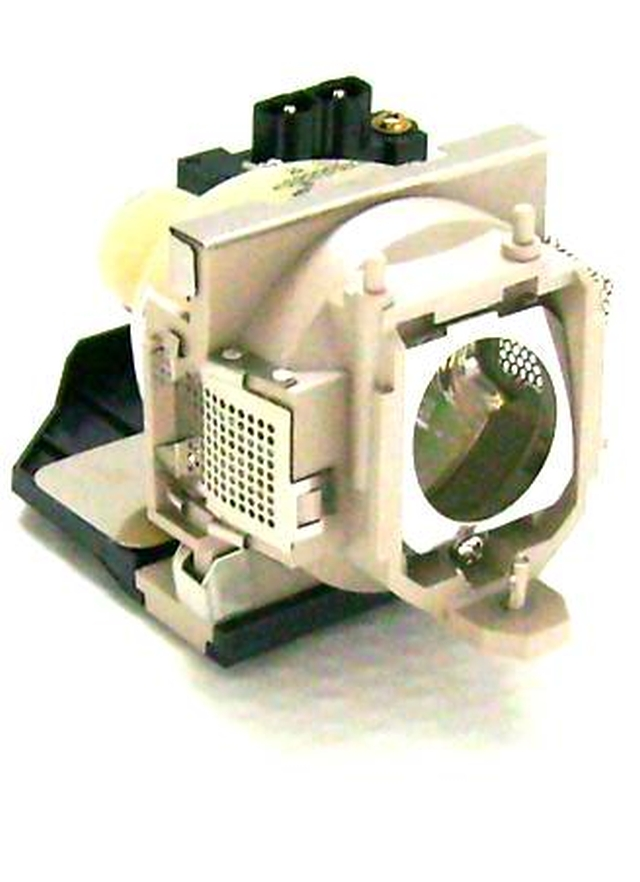 Projector lamp bulb 65.J4002.001 Fit lamp for BENQ Projector PB8125 PB8225 bulb lamp with housing new