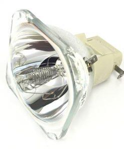Sim2 Lumis Uno Projector Lamp Module