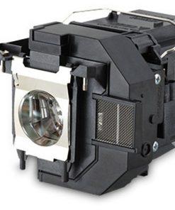 Epson Elplp97 Projector Lamp Module
