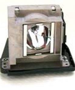 Mitsubishi Xd2000u Projector Lamp Module 1