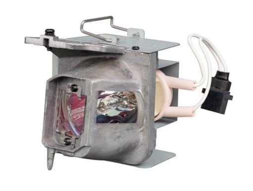Optoma Sp7fm01gc01 Projector Lamp Module